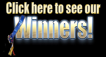 Click hee to see our winners!